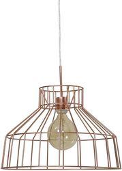 hanglamp-gaia---draad-koper-47x32cm---light-and-living[0].jpg